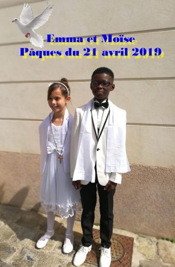 baptemes 21 avril 2019_11