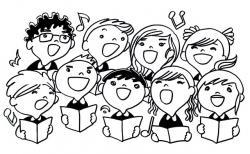 dessin-chant-choral-enfants-1.jpg