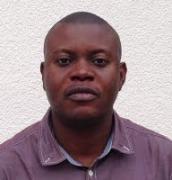 Eric bwanga 600