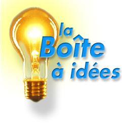 ideas-title.jpg
