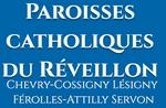 Site des Paroisses du Réveillon